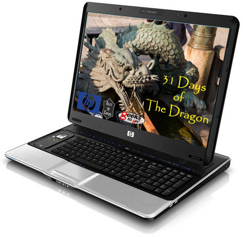 hp-hdx-dragon