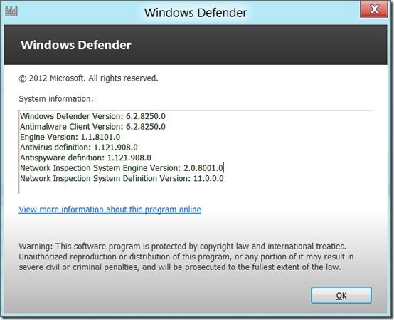 Windows-Defender-about