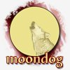 Want to Transfer Pre-Owned Ebooks to Nook - last post by moondog830