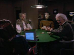 292px_Data__s_poker_game__Descent.jpg