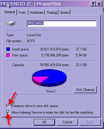 G2G_Disk_Clean_4.png