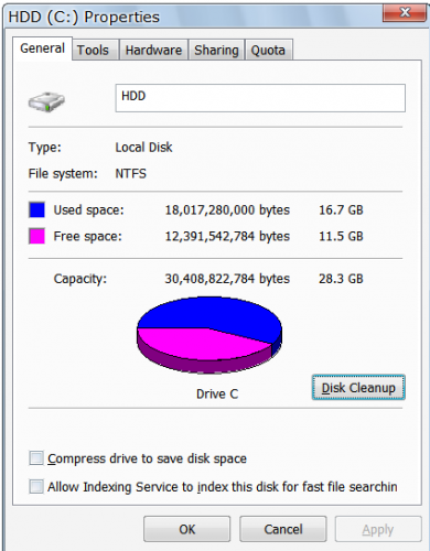 G2G_Disk_Clean_a.png
