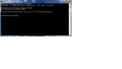 Command Prompt.png