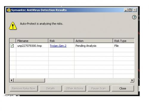 Endpoint Auto Protect 01-10-2012 pt5.JPG