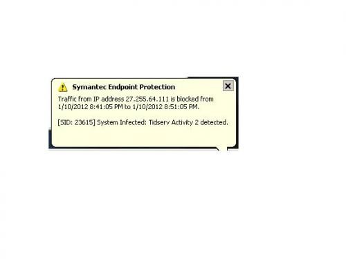 Endpoint Auto Protect 01-10-2012 pt4.JPG