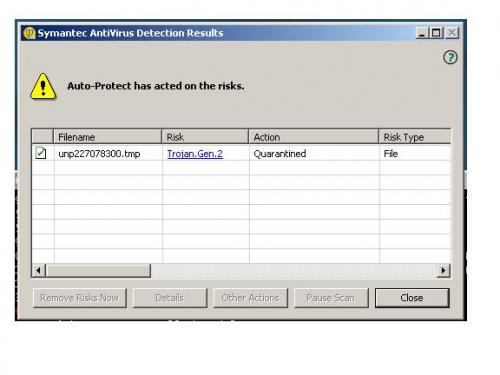 Endpoint Auto Protect 01-10-2012 pt6.JPG