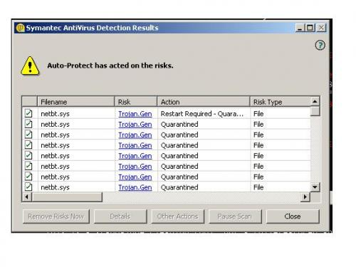 Endpoint Auto Protect 01-10-2012 pt7.JPG