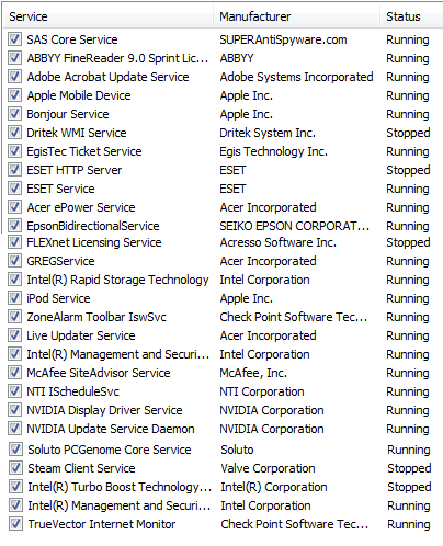 msconfig - services.png