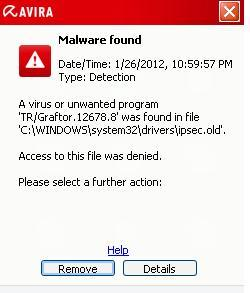 Avira Message.JPG