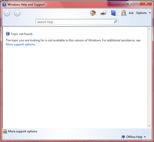 IE Learn More dialog box.png