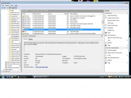 Event viewer 4.jpg