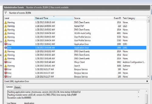 event viewer 1-28-13 Application Error.png