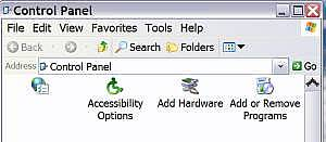 6 Internet Options, Admin Toolsjpg.jpg