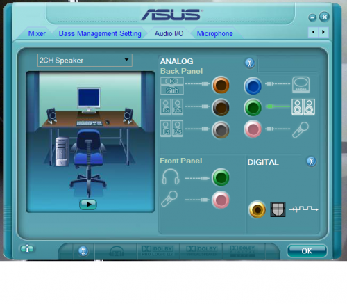 Asus audiio manager.PNG