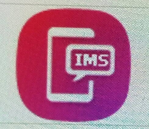 the app icon on android phone.jpg