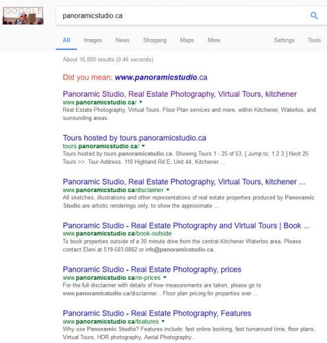 GeekstoGo_panoramicstudio.caGoogle Search2017-01-23_18-53-20.jpg