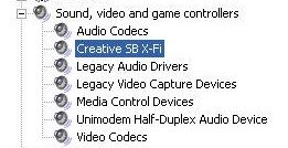 Device Driver Audio (clone).JPG