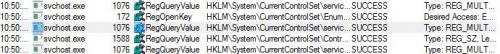 Apple Findings from Process monitor 11.01.JPG