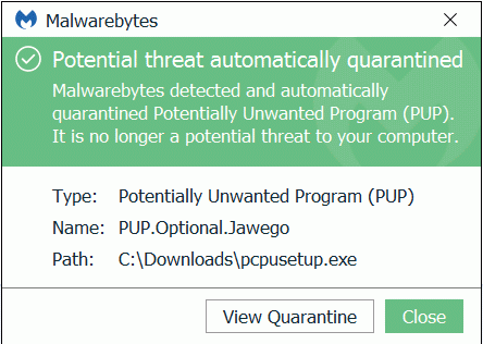 protection1.png