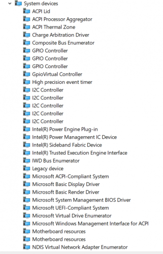 Capture device manager system.PNG