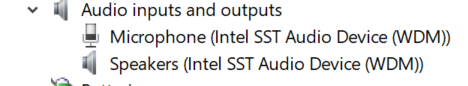 Capture device manager audio.PNG