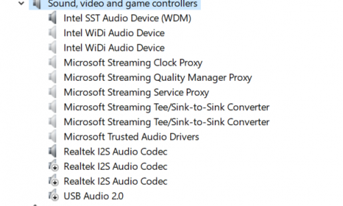 Capture device manager.PNG