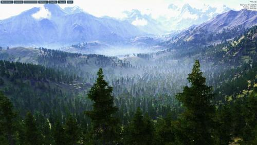 Valley Screenshot.jpg