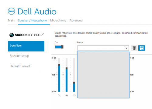 Dell Audio Screenshot 2021-01-03 123214.png
