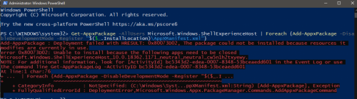 powershell 2.PNG