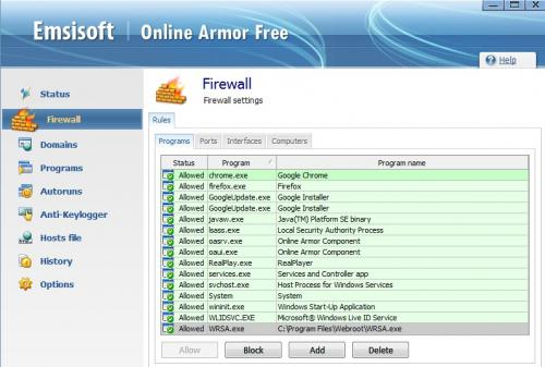 Attached Image: firewall.jpg