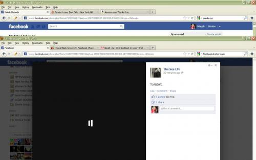 facebook.screenshot3.JPG