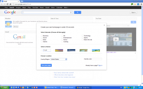 Google Chrome now 5Feb13.png