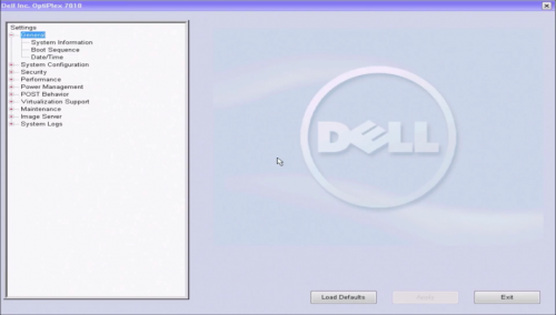 dell-uefi-bios-a05.png