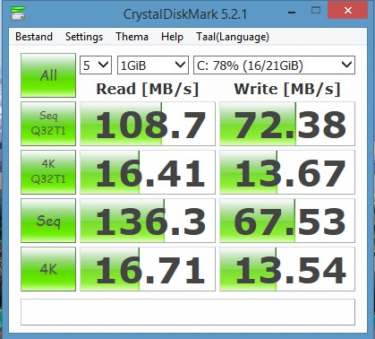 LAG/FREEZE, Crashes, Memory, HD Space & File Removal problems