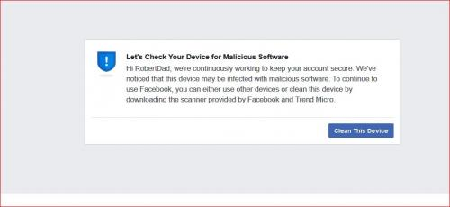 facebook and eset mess 2.JPG