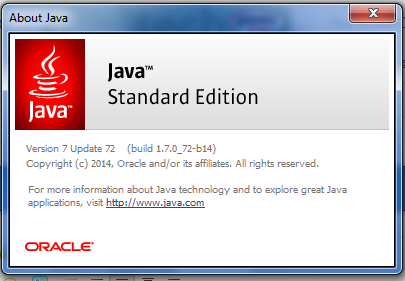 java7.png