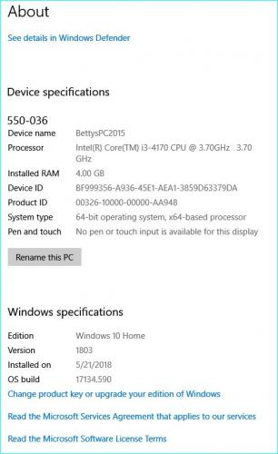 About Windows 10 System Info-GTG.JPG