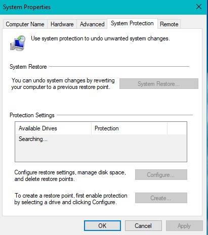 System Protection Window.jpg