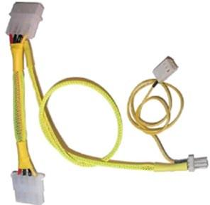 4_pin_to_3_pin_with_seprate_rpm_fan_cable.jpg