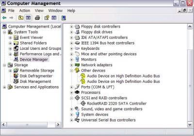 SCSI_Driver_installed_using_Controller_Card_Windows_Driver_c.jpg