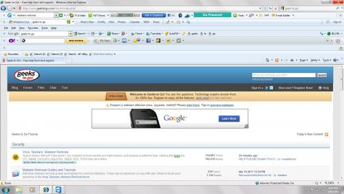 Attached Image: Toolbars Screen Shot.jpg