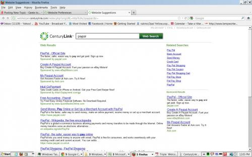 Attached Image: CenturyLink Webhelper Page.jpg