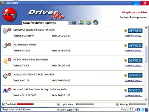 Attached Image: drivermax02.jpg