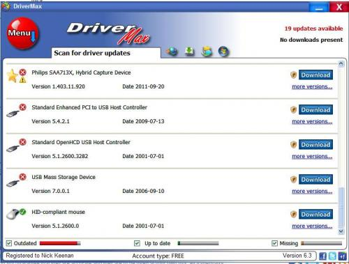 Attached Image: drivermax04.jpg