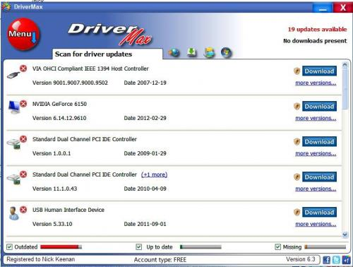 Attached Image: drivermax01.jpg