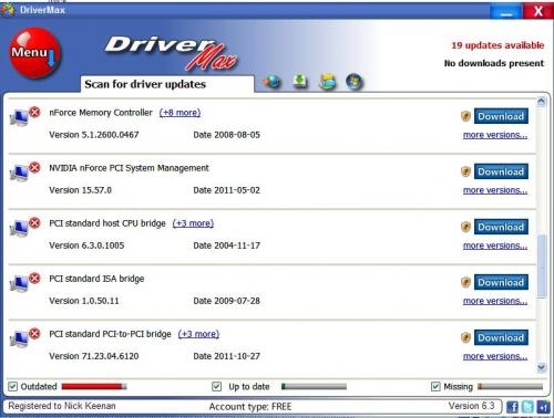 Attached Image: drivermax03.jpg
