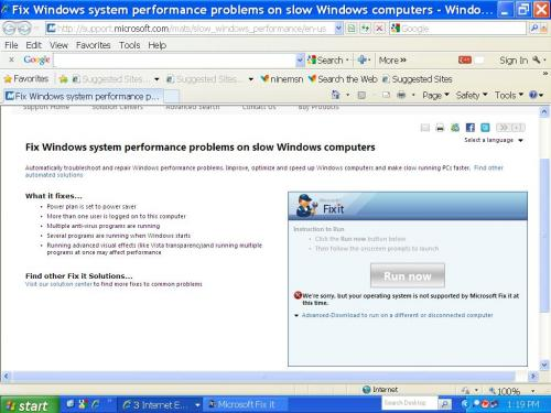 2012.03.16.MS Fix It Error in Operating System.JPG