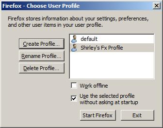 choose user profile2.jpg