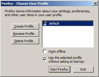 choose user profile.jpg