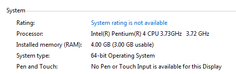 System Properties.PNG